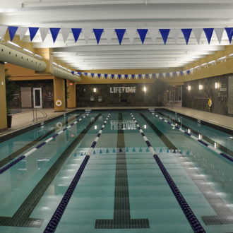 lifetime-fitness-water-pool-design