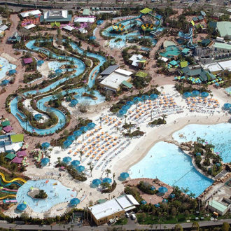 water-park-designaquatica-sea-world