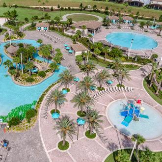 water-pool-design-oasis-pool
