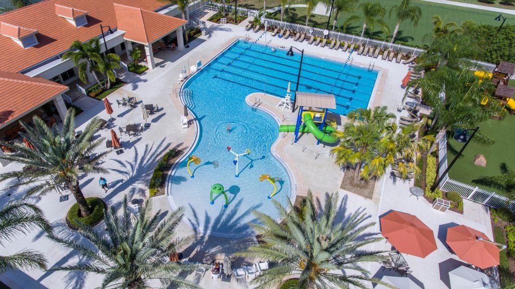 Interlachen Country Club Winter Park Florida